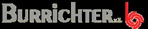 Burrichter e.K. Elektrotechnik und Saunaanlagen